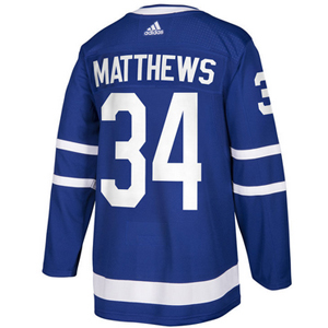 best website 730ab e91c2 Prizes & Incentives - Toronto Maple Leafs Skate for Easter ...